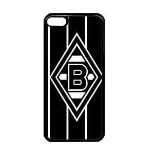 Popular FC VfL Borussia M?Nchengladbach Case Cover For iPod Touch 6