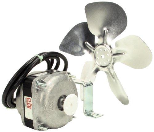 Ice O Matic 1011337-52 Fan Motor