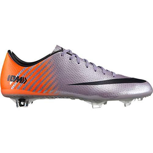 Nike Mercurial Vapor IX FG - Fg Mercurial Vapor