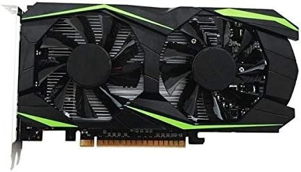 Image result for GTX 1050 Ti 4GB Graphics