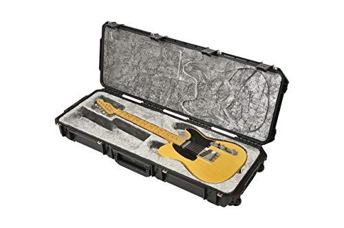 Bass Guitar Electric Guitar Bags & Cases