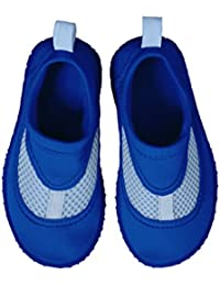 Baby Toddler (1-4 Years) Water Shoes