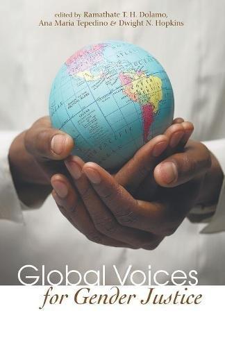Global Voices for Gender Justice: