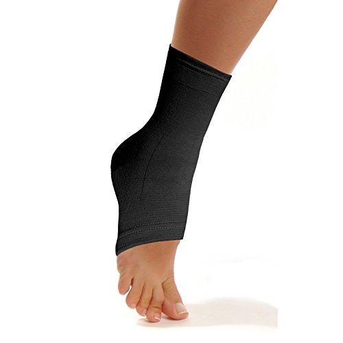 Rejuvenating Leg - 4