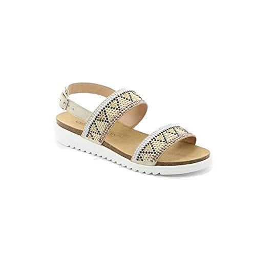 Grunland Sandales pour Femme