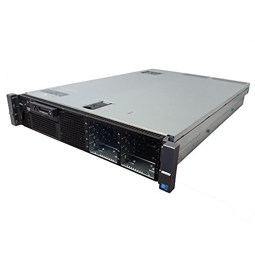 Premium Dell PowerEdge R710 Server 2x 3.33Ghz X5680 for sale  Delivered anywhere in USA
