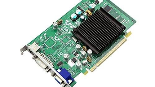 Geforce Evga Nvidia 6200 (256 P2 N297 KR - evga 256 P2 N297 KR Items found similar to