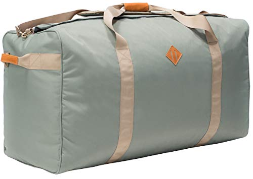 Abscent 860312 Magnum XL Duffel 33 Inch Tree by Abscent (Image #5)