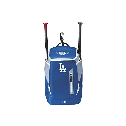 Los Angeles Dodgers Bat - Louisville Slugger Genuine MLB Stick Pack Los Angeles Dodgers