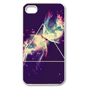 Butterfly Diamond CUSTOM Phone Case for iPhone 5c LMc-85383 at LaiMc