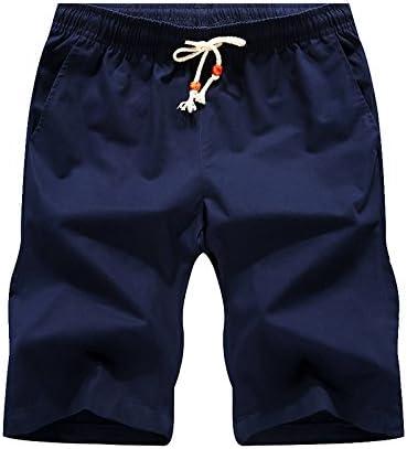 WDDGPZ Pantalones Cortos De Playa/Los Hombres De Verano Shorts ...
