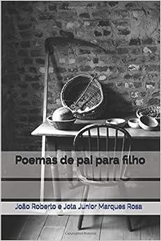 Amazon.com: Poemas de pai para filho (Gerações Poéticas ...