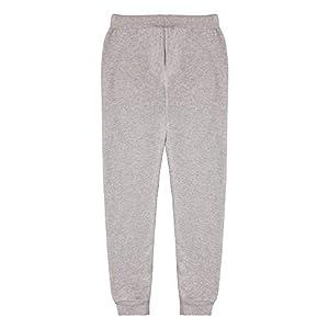 ESPRIT KIDS Girl's Trouser