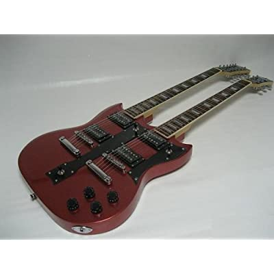 ktone-professional-6-12-string-electric