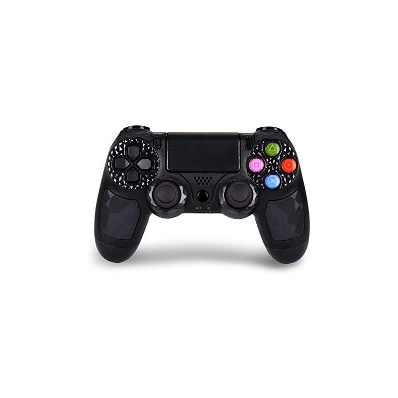 ps4-controller-wireless-joystick