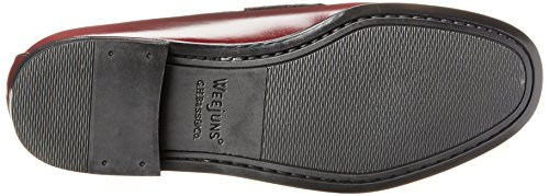 G.H. Bass & Co. Men's Casson Penny Loafer Photo #8
