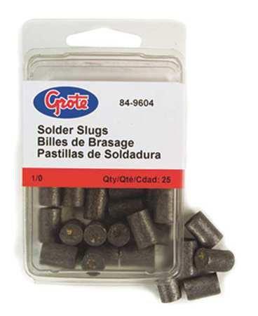 solder-pellet-with-flux-orange-pk25
