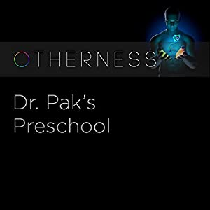 Dr. Pak's Preschool