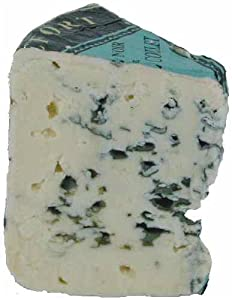 Roquefort (1 pound) by Gourmet-Food