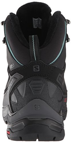 Salomon 2 X CS WP Ultra Mid Winter Women YY1rqd