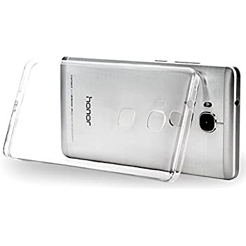 Amazon.com: Case for Huawei GR5 KII-L05 KII-L23 KII-L03 KII ...