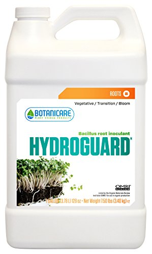 botanicare-hydroguard-bacillus-root-inoculant-1-gallon-4-pack