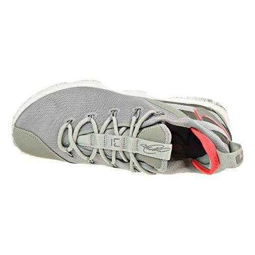 Nike Lebron Xiv Bajas Para Hombre Zapatillas De Baloncesto Estuco Oscuro / Estuco Oscura Compre el precio bajo más barato mGsNU4