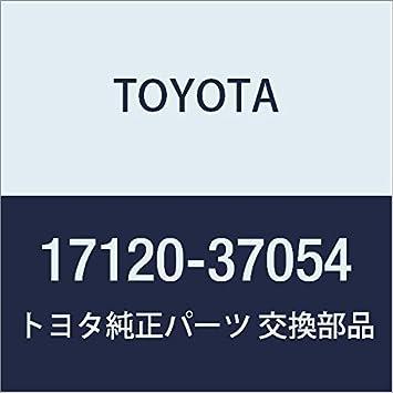 Genuine Toyota 17120-37054 Intake Manifold Assembly