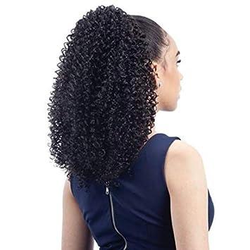 Amazon.com: Extensiones de pelo Easyouth de una pieza para ...