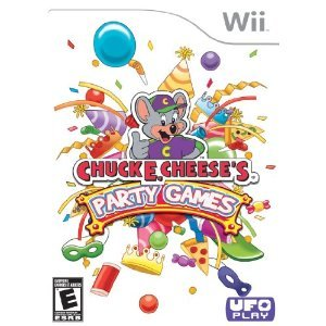 chuck-e-cheeses-party-games-nintendo-wii