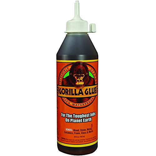 gorilla-adhgg16-glue-18-oz