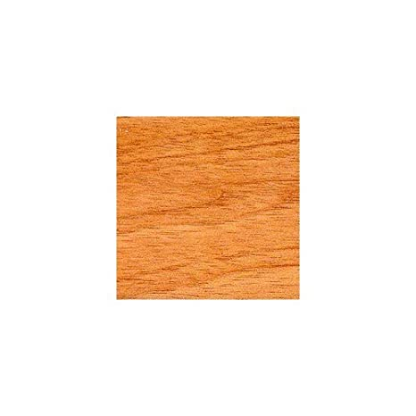 Awe Inspiring Amazon Com Spanish Cedar Veneer 24 X 48 By Rockler Download Free Architecture Designs Embacsunscenecom