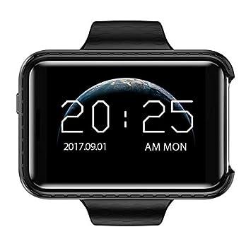 sdfghaWSEfdfghsfgh Smart Watch 2.2 Pulgadas, Pantalla Grande a ...