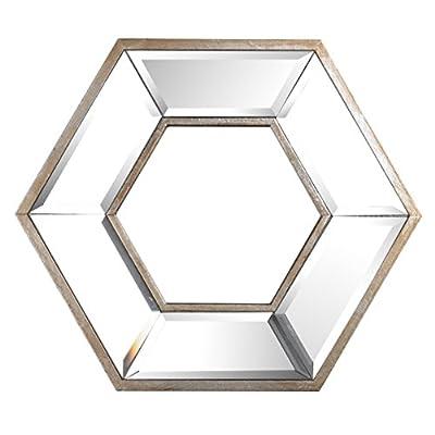 Interior Mirrors -  -  - 41zdVk RgkL. SS400  -