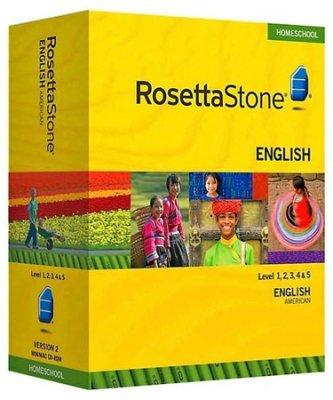 rosetta stone v3 3.5 for windows