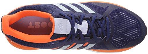 Aeroaz Trail St Supernova para Azul adidas Running 000 de W Naalre Indnob Mujer Zapatillas qCPxFw4U