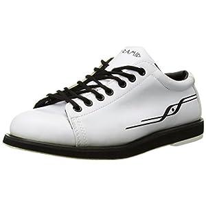 Pyramid Men's Ram Bowling Shoes