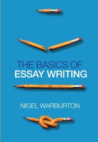 NTU Sports Textbook Pack: The Basics of Essay Writing,...