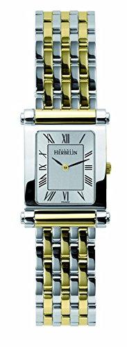 Michel Herbelin 17049/B3T01 - Women's Watch