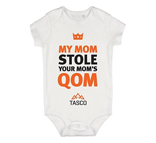 desertcart Oman: Tasco Mtb | Buy Tasco Mtb products online