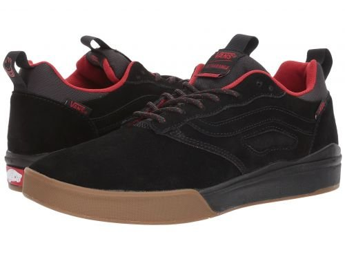a2b9992aba8 Galleon - Vans Mens Ultrarange Pro Skate Shoe (6.5 D(M) US