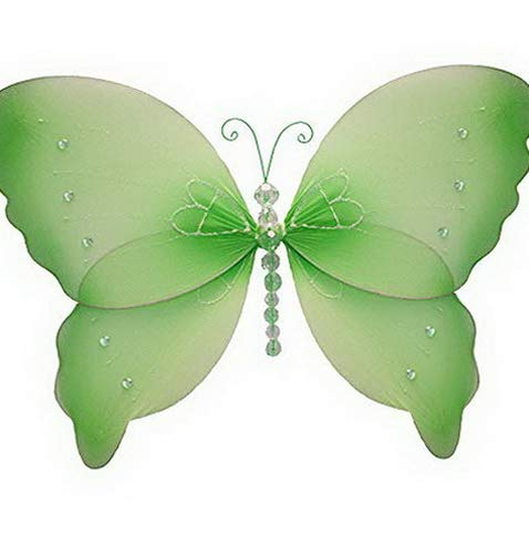 Kaputar Hanging Butterfly X-Large 18