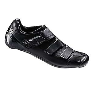 Shimano  SHRP9 Cycling Shoes  Men's 70489
