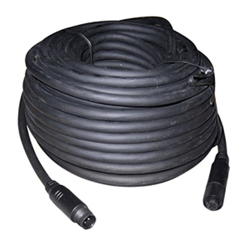 Raymarine Extension Cable f/CAM100 - 5m Marine , Boating Equipment