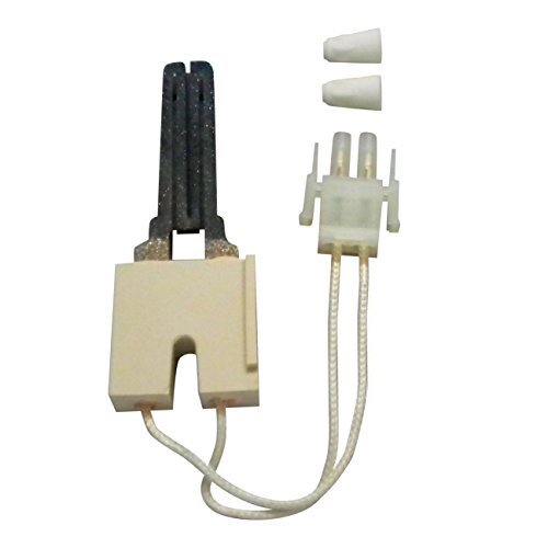 025-32625-000 - Coleman Upgraded OEM Replacement Furnace Hot Surface Ignitor / Igniter