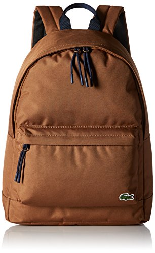lacoste-mens-neocroc-backpack-rubber