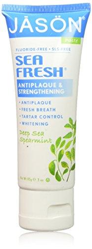 jason-sea-fresh-travel-size-toothpaste-deep-sea-spearmint-3-ounce