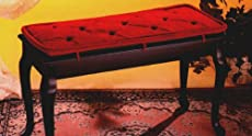 The 5 Best Piano Bench Pads And Cushions Product Reviews And Ratings