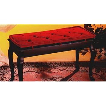 Jansen Piano Bench Repair Used Janssen Spinet Piano Alamo Music