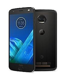 Motorola Moto Z2 Force XT1789 64GB